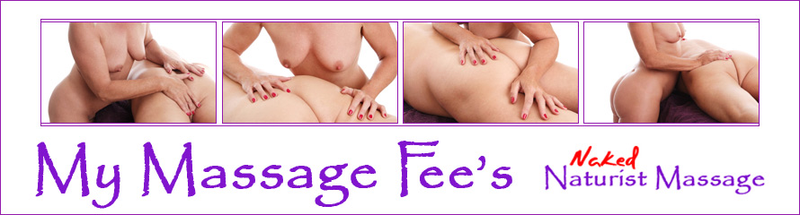my-massage-fees-header