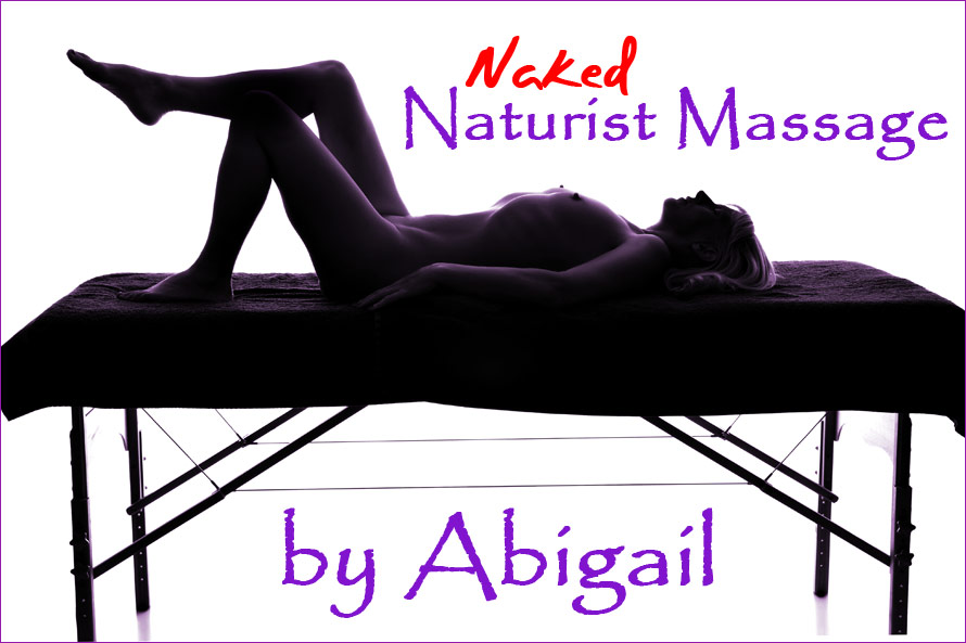 naturist-massage-by-abigail