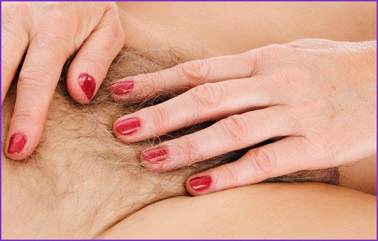 Tantric Lingam Massage