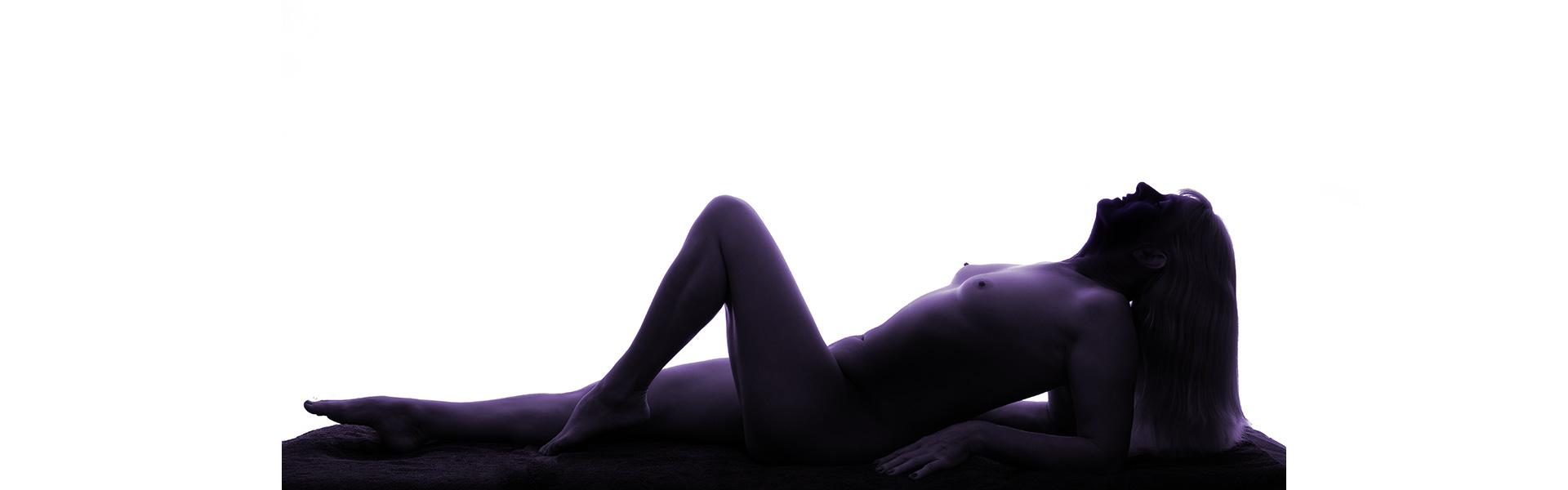 naturist-massage-birmingham
