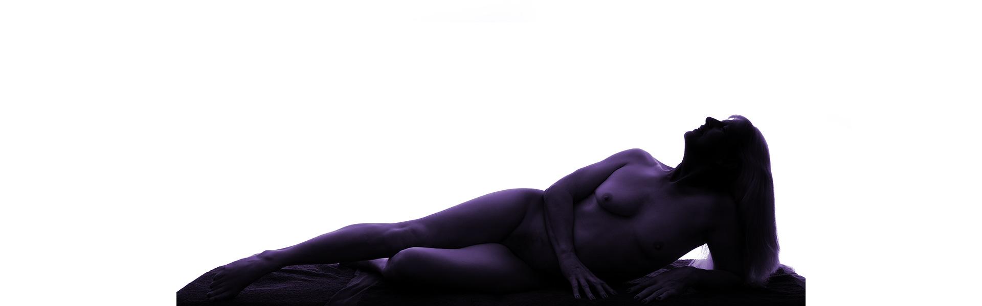 naturist-massage-leamington-spa