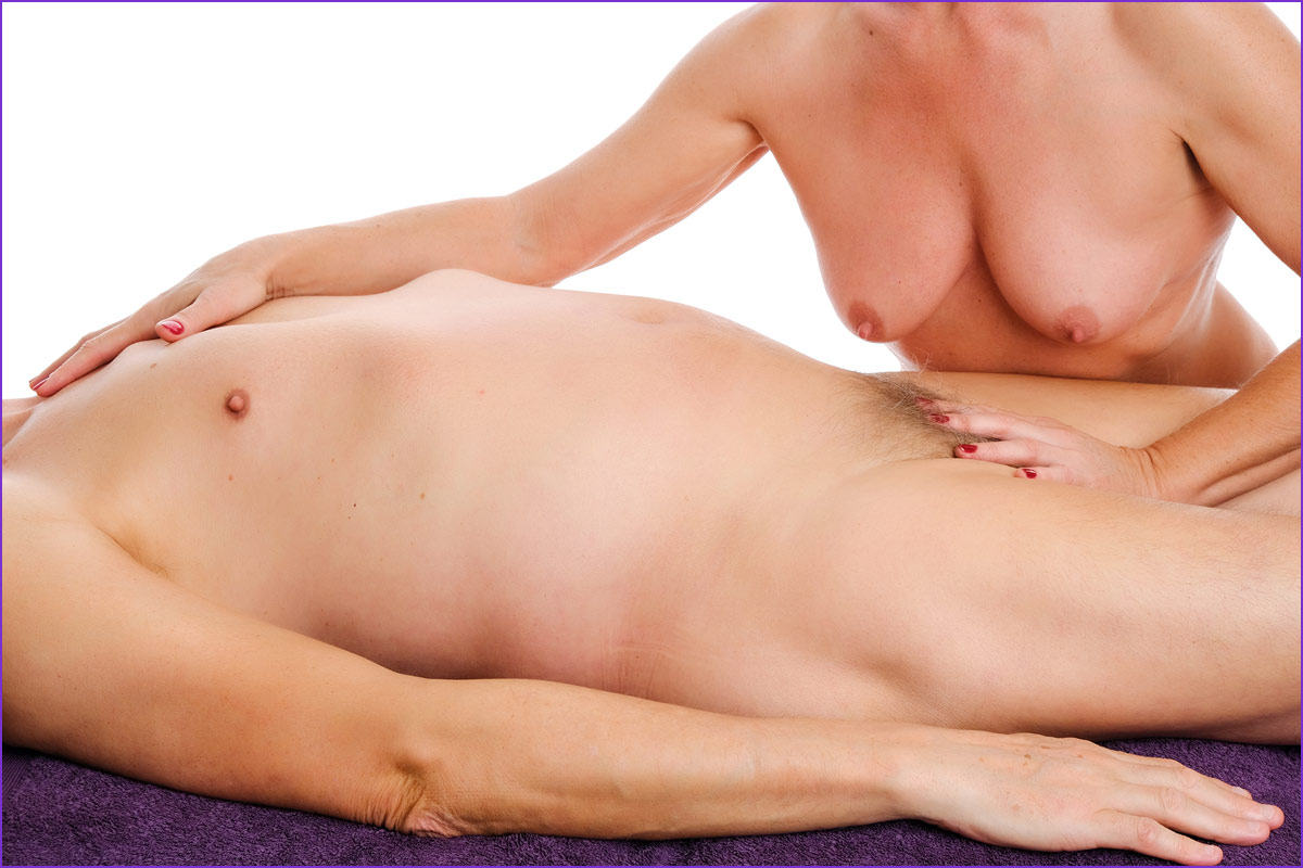 massage nude sexy lady pic