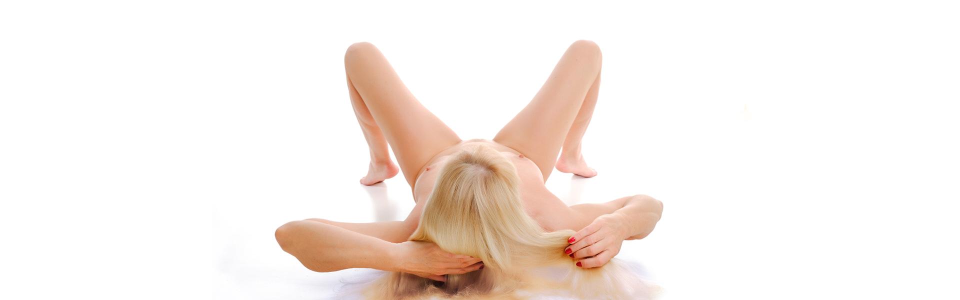 tantric-massage-birmingham